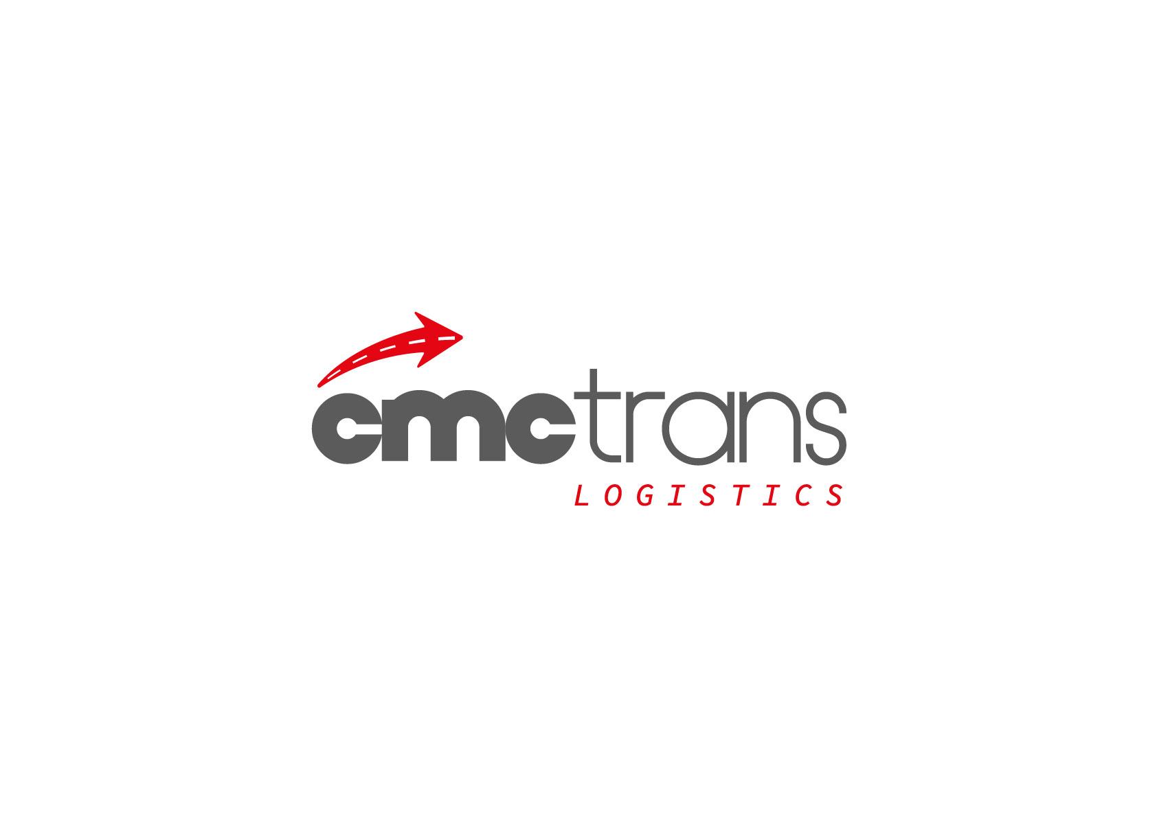 cmctrans-logo-01