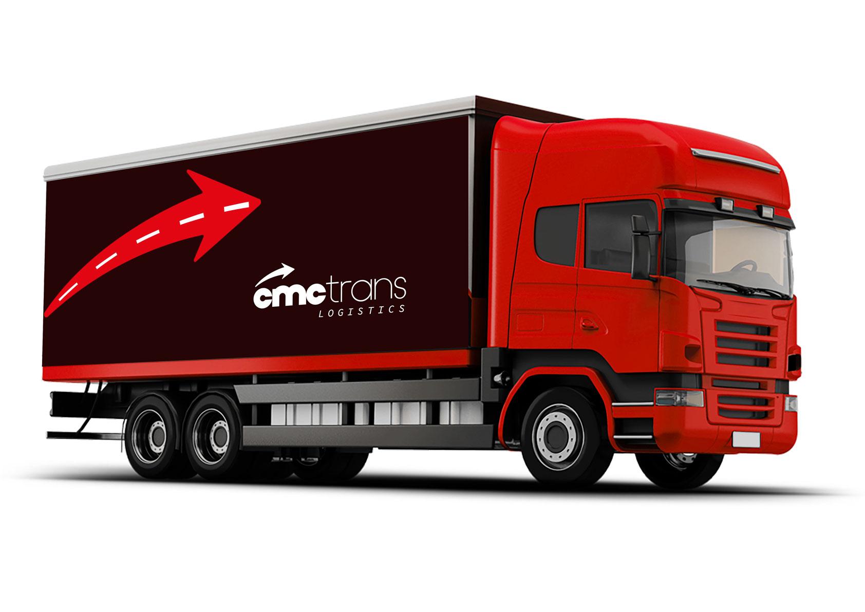 cmctrans-logo-camion