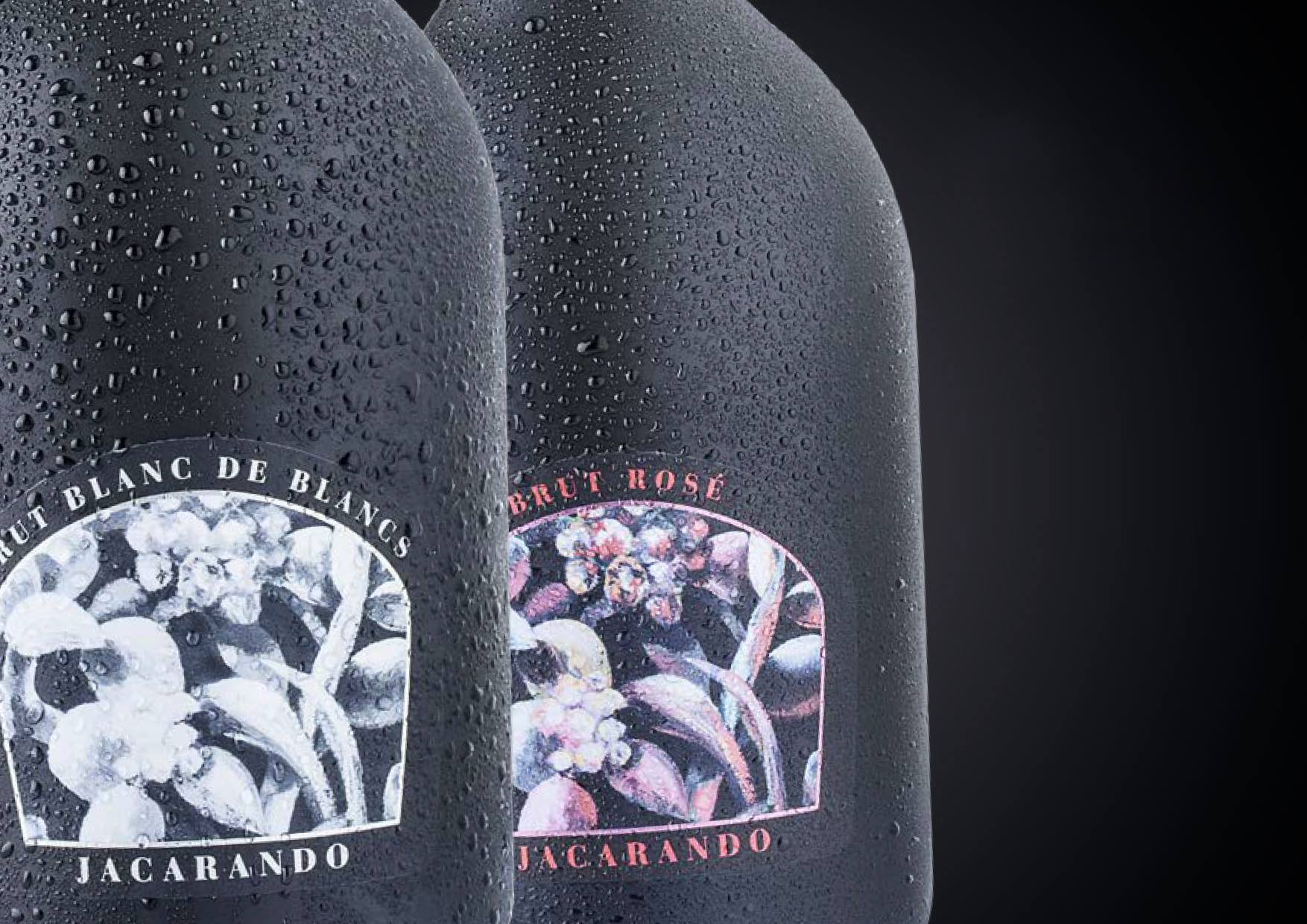 jacarando-label-02