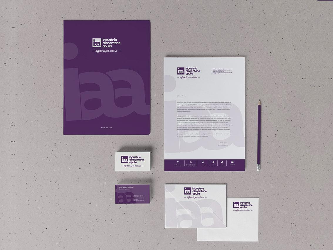 corporate-logo-iaa